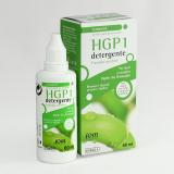 HGP 1 60 ml