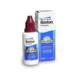 Boston Detergente 30 ml
