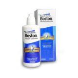 Boston Conservante 120 ml