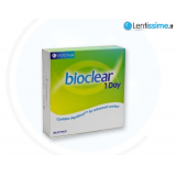 Bioclear 1 Day (90 lenti)