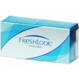 FreshLook Color Neutre (2 lenti)
