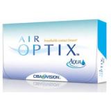 Air Optix Aqua (3 lenti)
