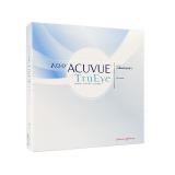 Acuvue Trueye (90 lenti)